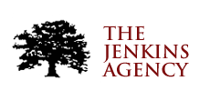 The Jenkins Agency